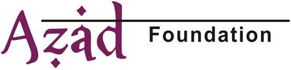 Azad Foundation