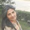 Alka Sharma : Trustee - Azad Foundation