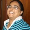 Anuvinda Varkey : Trustee-Azad Foundation