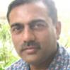 Rajiv Khandelwal : Trustee - Azad Foundation