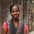 Azad Foundation India women driver