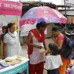 Azad Foundation India- values