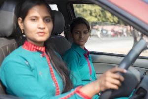Women_on_Wheels_-_Jaipur_Office_2015-37