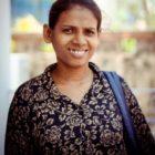 jyotsna-sardar