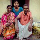 Sunita-stories-1