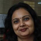 Piali Bhattacharya