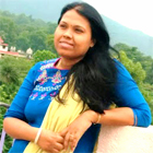 Pallavi Chaman