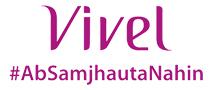 vivel partner logo